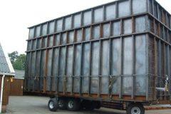 container voor mestvergisting2