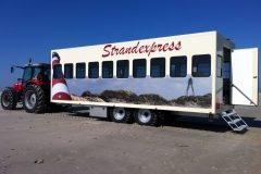 Strandexpress 2 (2)